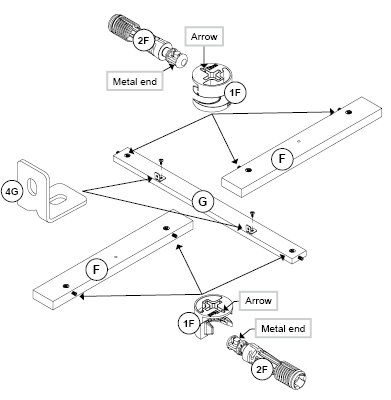 example diagram with text in the image