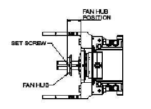 screenshot of pixelated blueprint with illegible text